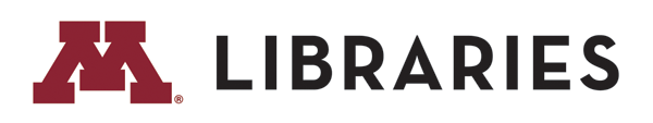 Logo for M Libraries Publishing