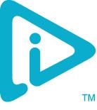 Digital Advertising Alliance logo