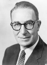 Senator Estes Kefauver