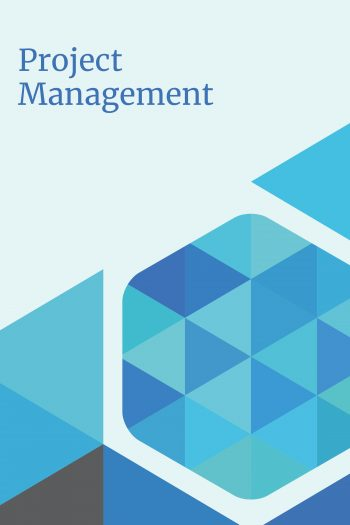 Cover image for Project Management from Simple to Complex