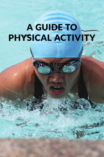 Cover image for A Guide to Physical Activity