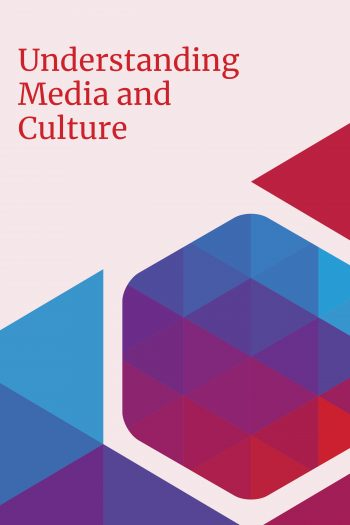 Cover image for Understanding Media and Culture